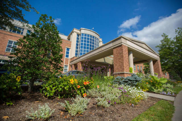 Greenwich Hospital is known for its excellent patient experience.