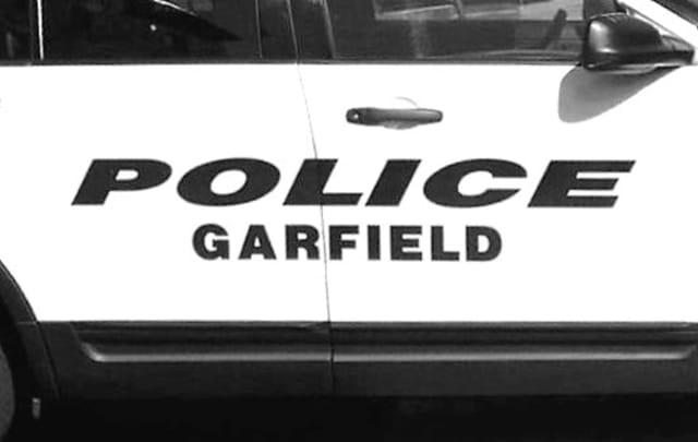 Garfield police