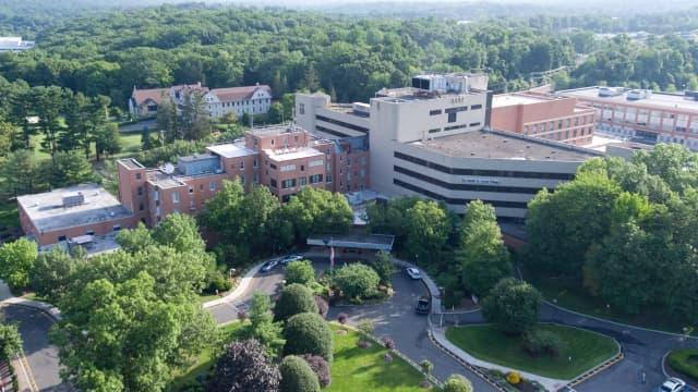 Good Samaritan Hospital has updated visitation guidelines.