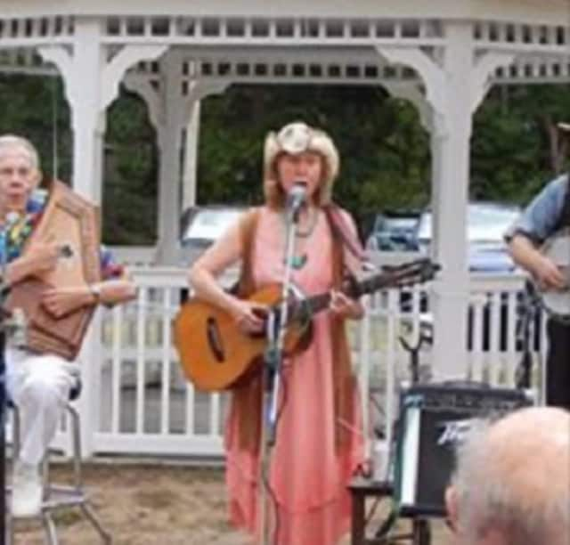 The Gazebo Summer Concert Series returns June 18 to the Lee Memorial Library.