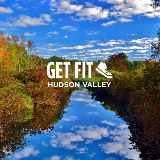 Ready. Set. Go! Get in shape this fall with Get Fit Hudson Valley.