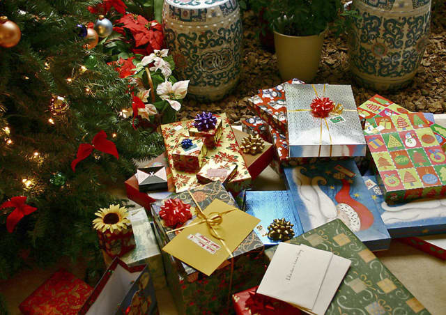 The de Snoep Winkel Gift Shop and Tea Room located at the Christian Health Care Center in Wyckoff is holding its annual Christmas boutique and fall sale on Nov. 11 and 12.
