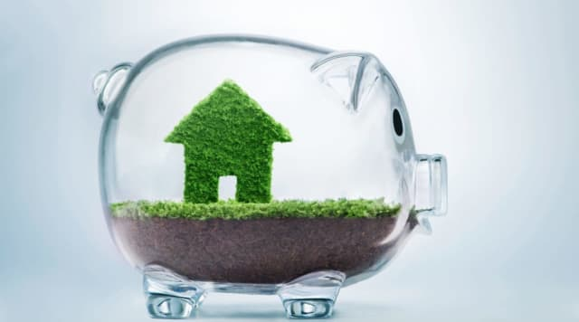 According to Douglas Elliman, before you start looking for a home, you should have your budget in mind.