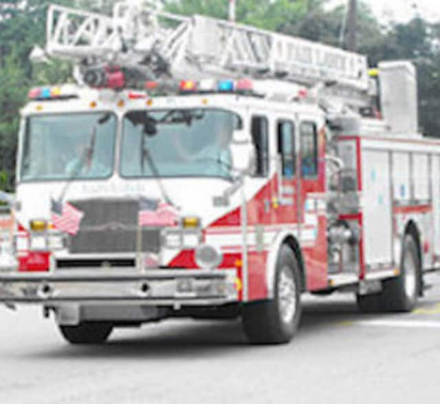 Glen Rock officials are asking the community for donations.