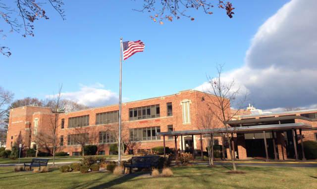 Glen Rock High School ranked No. 53 on Niche's 2015 list of 100 Best Public High Schools in New Jersey.
