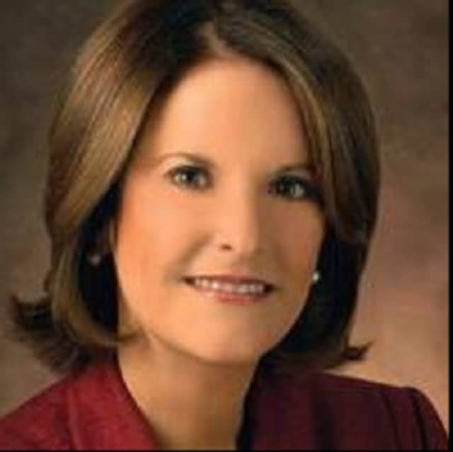 New Rochelle Native Gloria Borger turns 63 today.