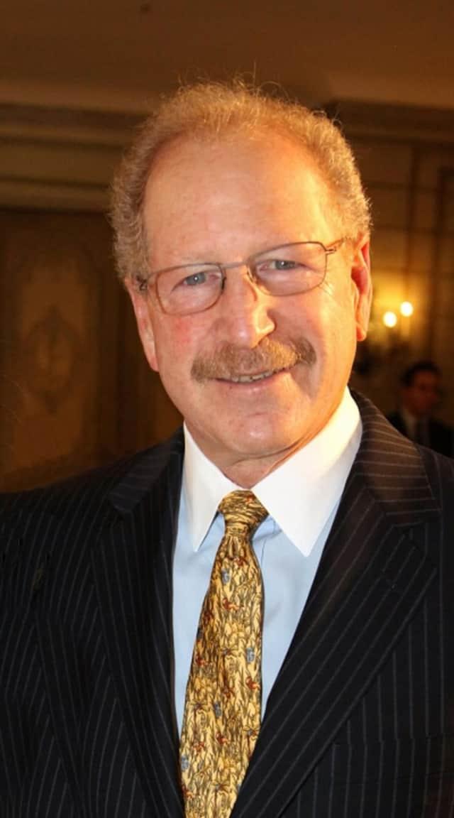 Kenneth Goldman