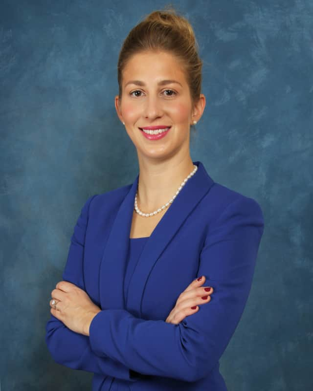 Lindsey M. Goldstein, Esq.