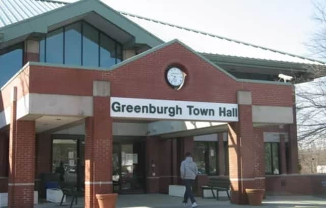 A group has filed a petition with Greenburgh Supervisor Paul Feiner seeking to incorporate Edgemont, aka Greenville, as a village. A public hearing is set for Tuesday, March 28.