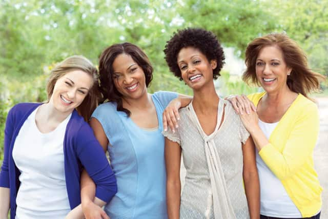 Although non life-threatening, uterine fibroids can cause immense discomfort for women.