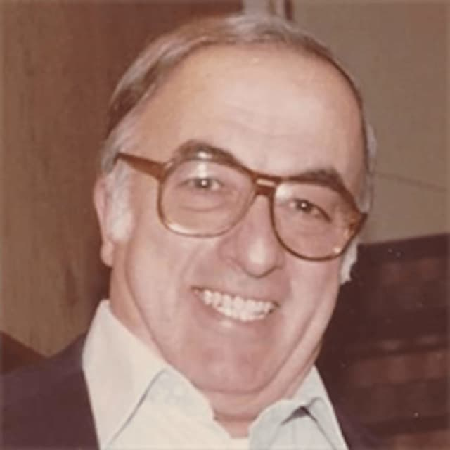 Guy M. Movesian