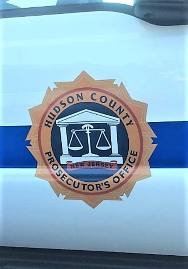 Hudson County Prosecutor's Office