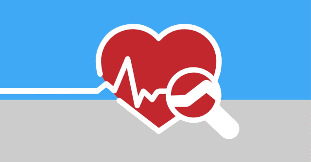 By taking simple precautionary steps, you can ensure your heart is happy and healthy.