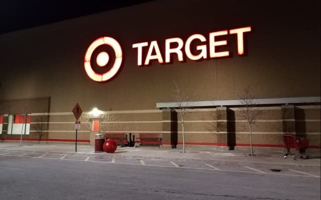 Target employees will be getting a pay bump for their work during the pandemic.