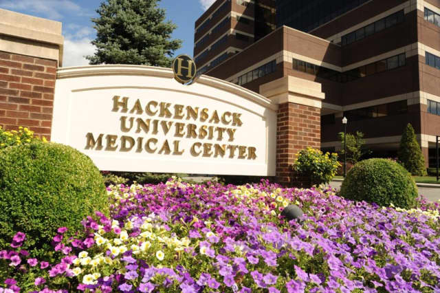Hackensack University Medical Center has opened a campus health center to serve employees and their families within 24 hours.