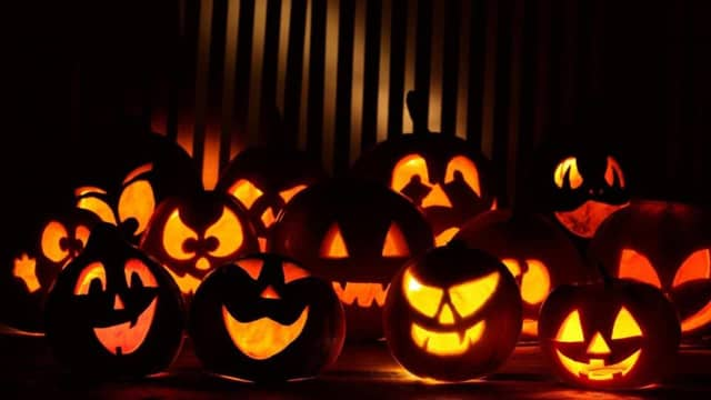 Stamford police have offered a set of safety tips for families who will be trick-or-treating this Halloween.