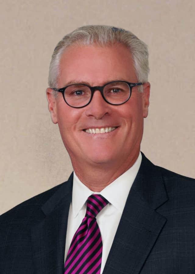 Attorney William Harrington