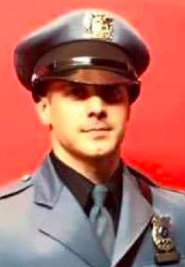 New Rochelle Police Officer Harry Kyreakedes, who had a blood-alcohol content nearly three times the legal limit, has been charged with vehicular manslaughter.