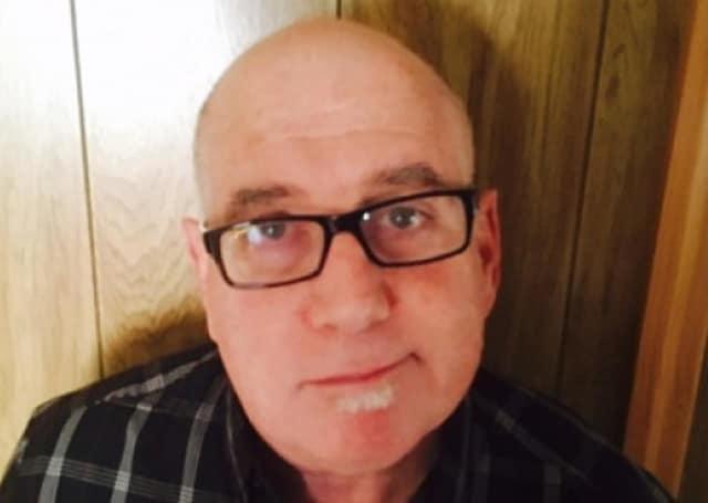 Alan Chalfin of Hawthorne is slated to undergo open heart surgery.