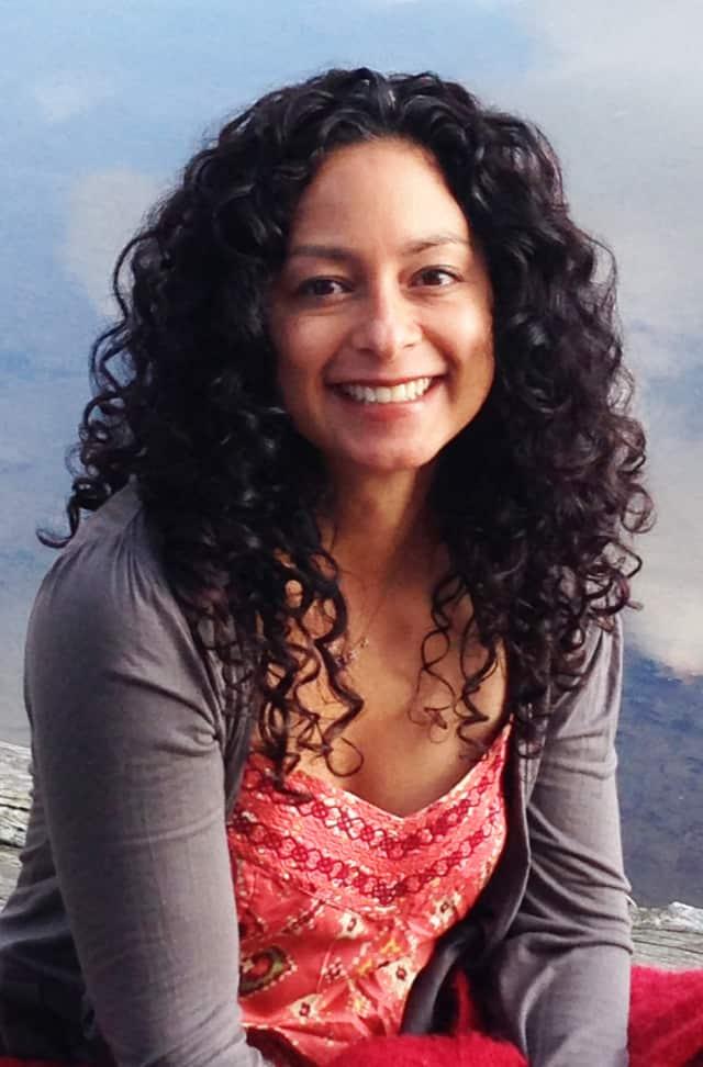 Alexandria Evans