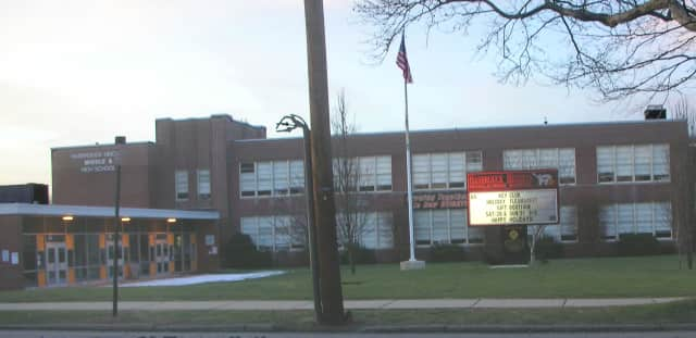 Hasbrouck Heights High School ranked No. 59 on Niche's 2015 list of 100 Best Public High Schools in New Jersey.