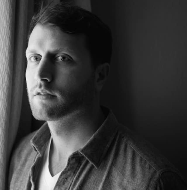 "Fairfield County native Matthew Heineman directed ""City of Ghosts,"" playing at the Greenwich International Film Festival."