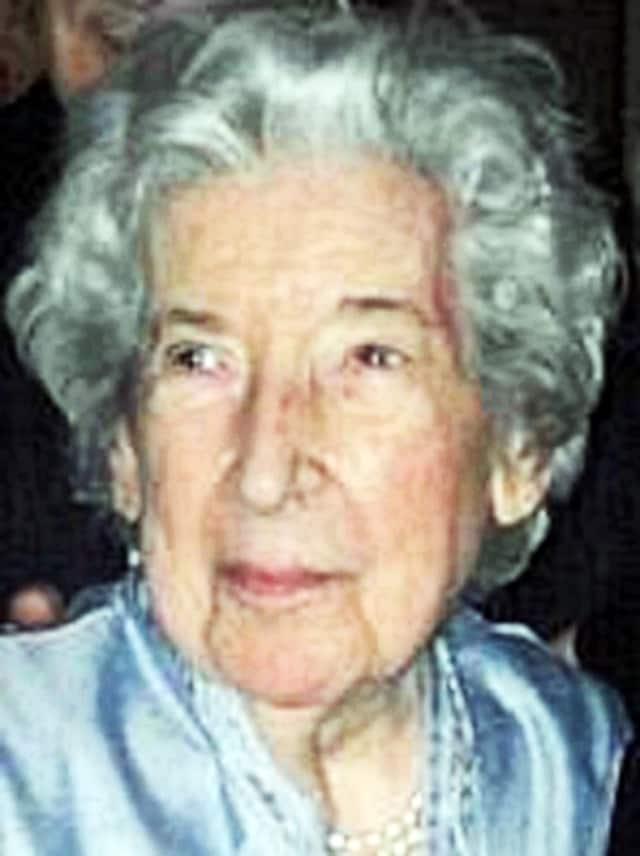 Henrietta Crocco
