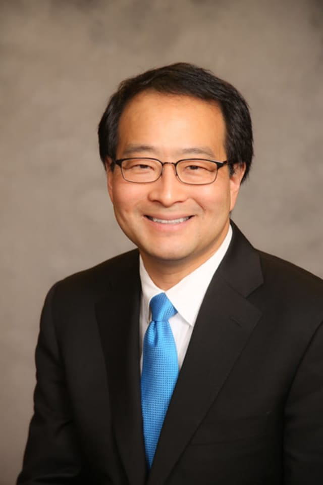 Henry J. Lee, MD, PhD