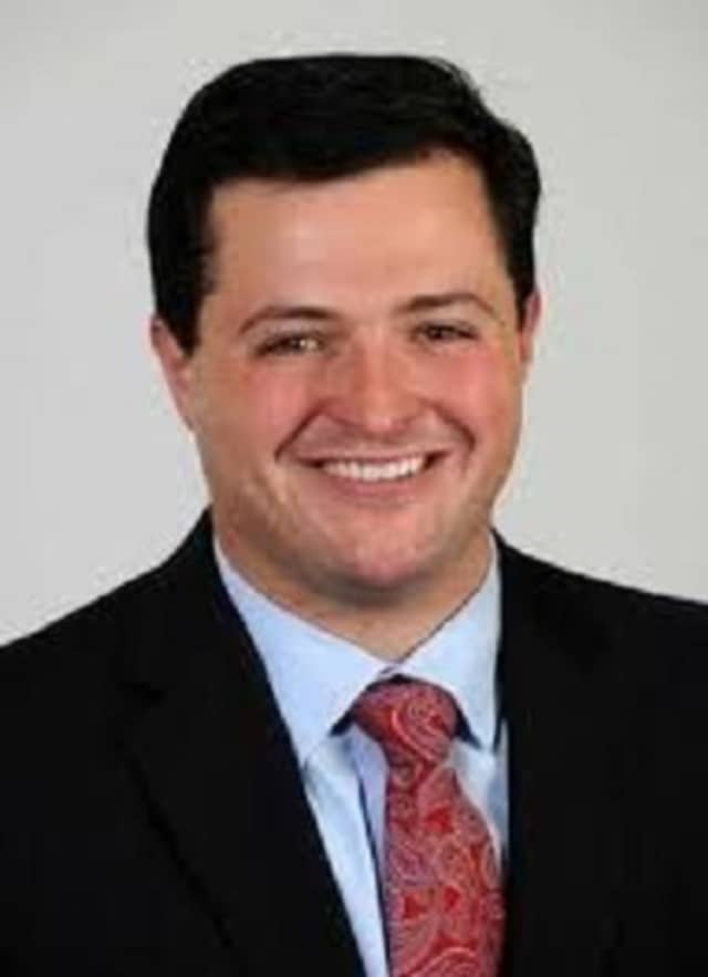 Trumbull First Selectman Timothy M. Herbst announced that he will not seek re-election as he prepares to run for governor, according to the Connecticut Post.