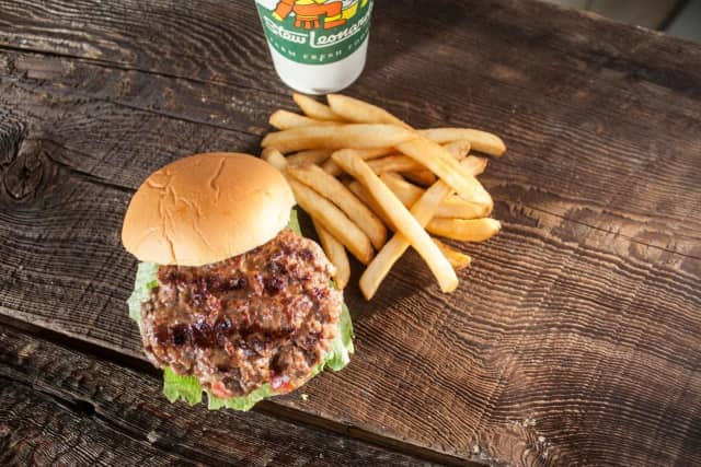 "Give your taste buds a jolt this summer at Stew Leonard's, thanks to the store's season-long ""Burger of the Week"" celebration."