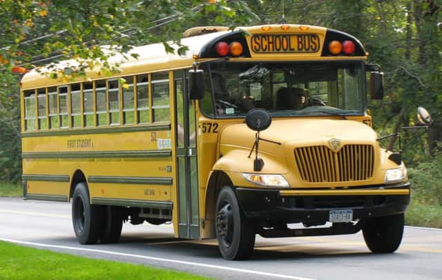 Some area schools have announced delayed openings Thursday.
