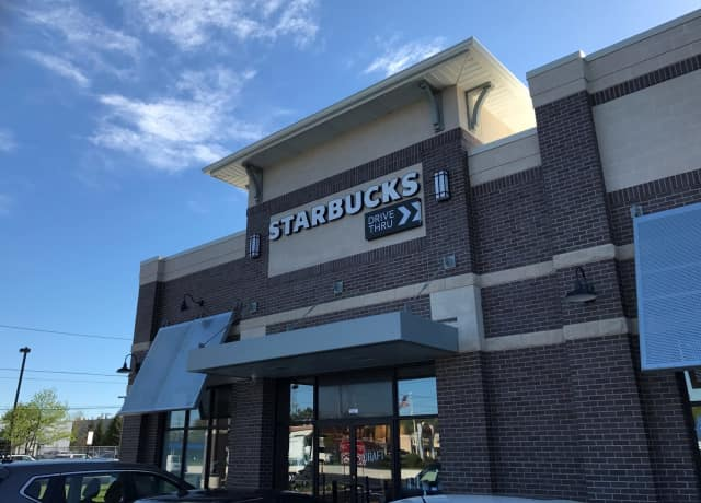 More than 8,000 Starbucks will be closed one day next month as the company gets set to conduct racial-bias education following racial complaints at several stores and the highly publicized arrests of two African-American at a Philadelphia store.
