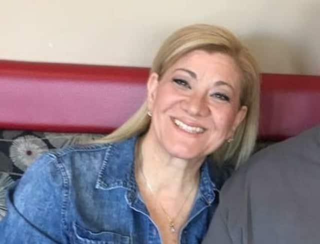 Gina Romano of Bogota is battling Acute Lymphoblastic Leukemia.