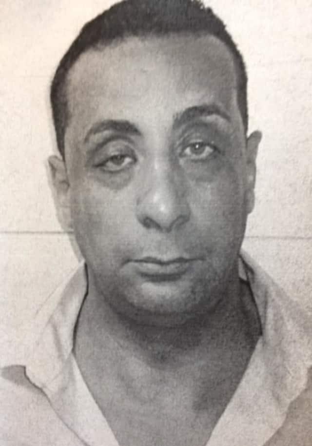 Mohamed W. Moustafa