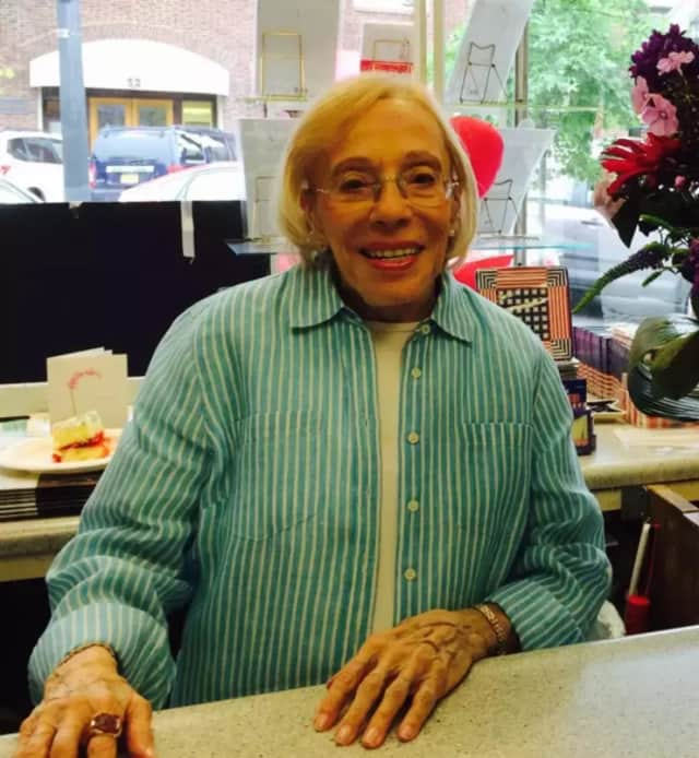 Emily Hirsch is retiring after 50 years in business.