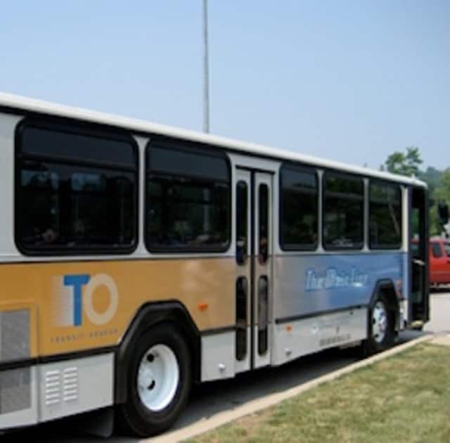 Port Jervis is looking for a part-time dial-a-bus driver.