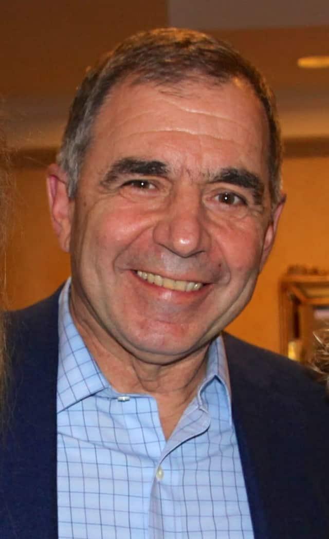 John Grasso
