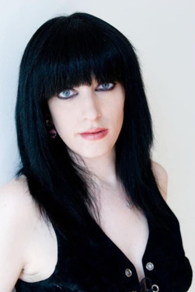 Patti Rothberg