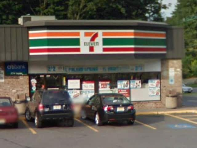 The 7-Eleven at 469 Passaic St. in Hackensack sold a Powerball ticket worth $1 million.