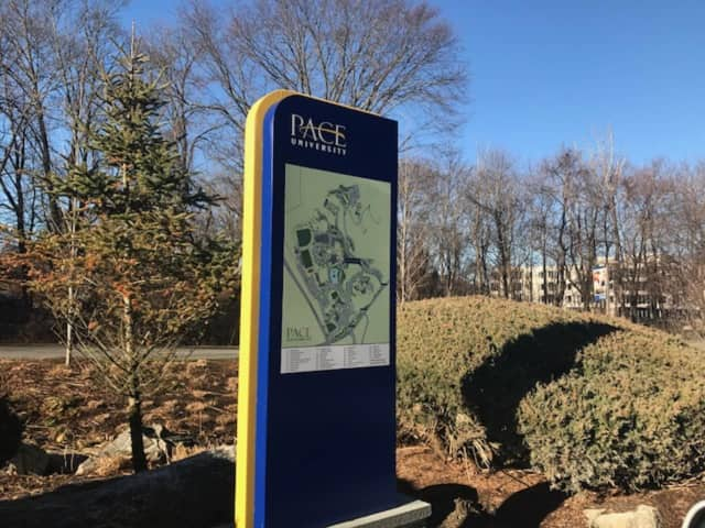 Pace University students plan a 17-minute vigil on Wednesday, Feb. 28 to remember the 17 shooting victims from the south Florida school shooting two weeks ago. It starts at noon at Pace's Pleasantville campus.