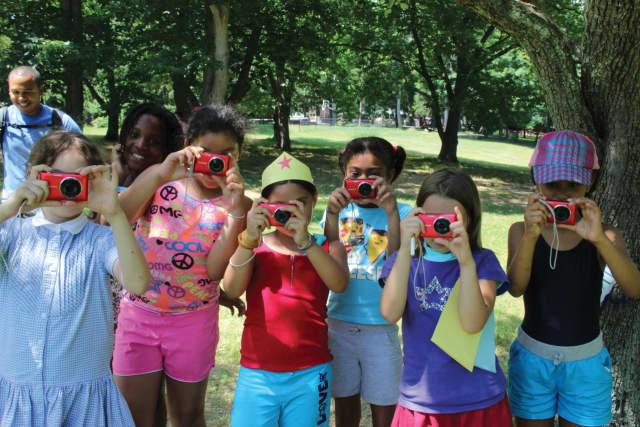 Elmwood Park will hold summer camp starting June 12.