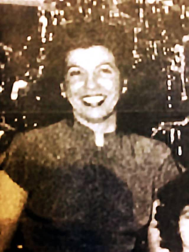 Rosemary Molinaro
