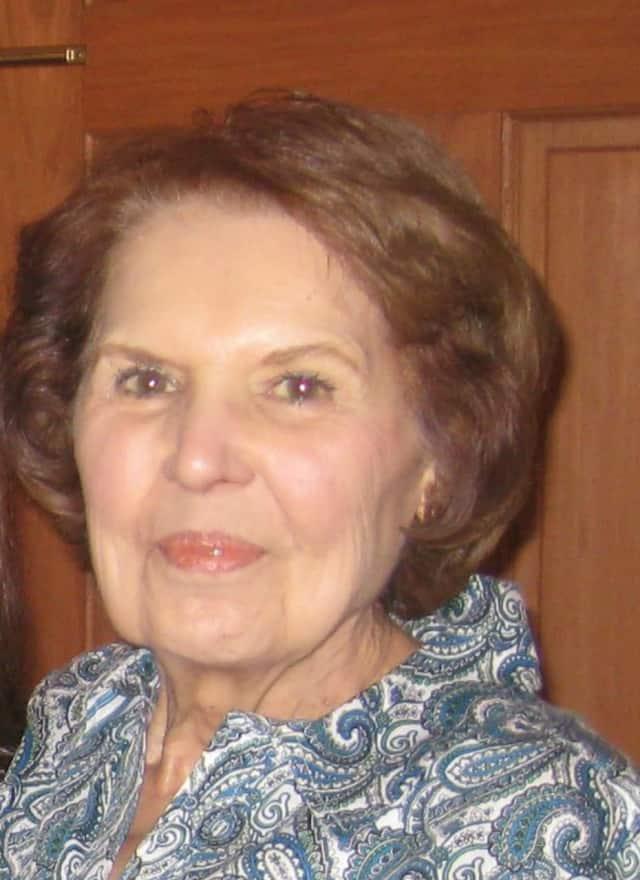 Jane L. Greco