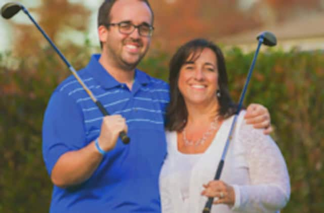 The Michael Ness Play It Forward Golf Tourney in Norwalk will benefit the Connecticut Burn Center in Bridgeport.