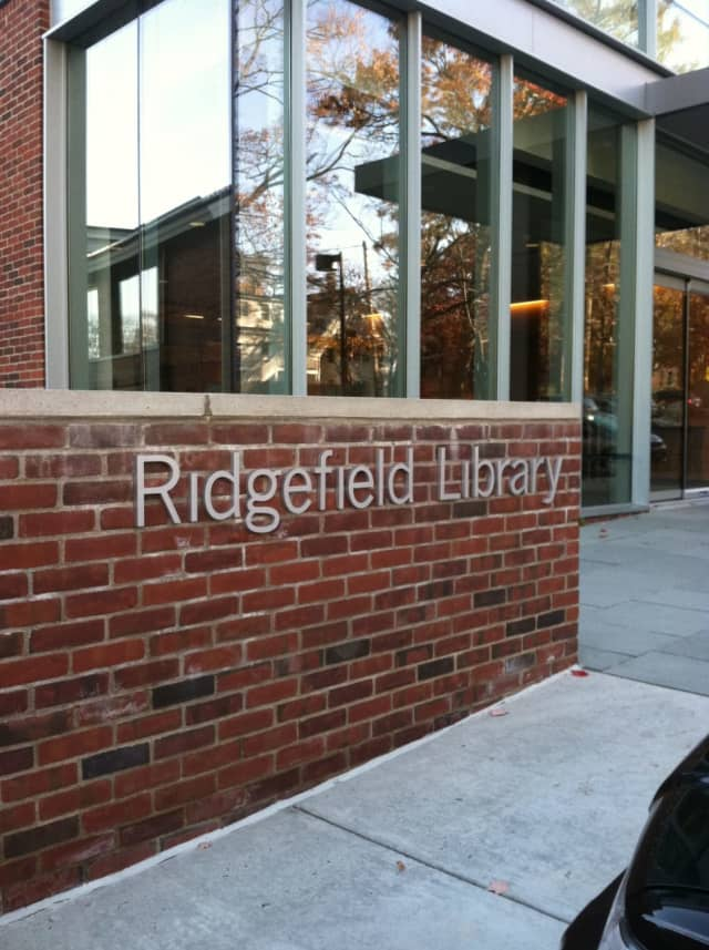 Ridgefield topped a list of 20 cities in Connecticut considered safe, according to a report posted on Safewise.com