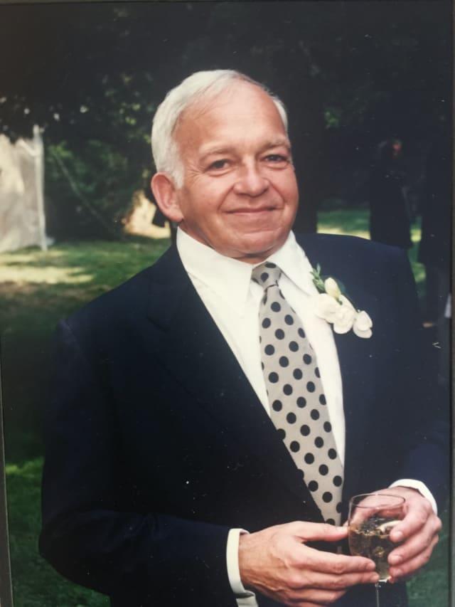 Dr. Alan Schadlow