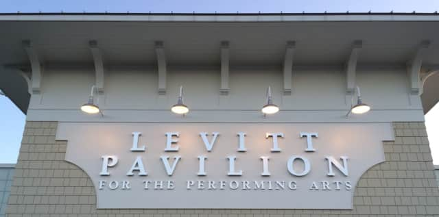 The sold out Westport Pops Concert 2016 pre-season special show will be held on Thursday at the Levitt Pavilion for the Performing Arts.