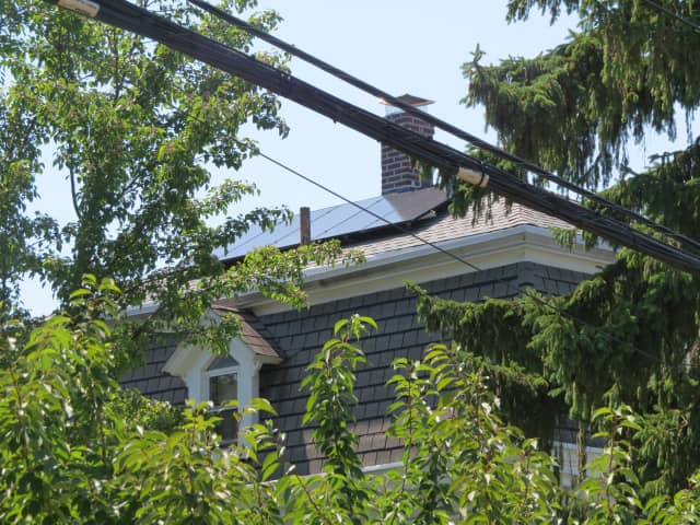 A solar power workshop will take place Thursday at Tarrytown Village Hall.