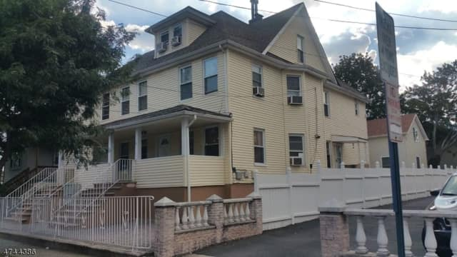 This Grove Street house in on the market for $1 million in Hackensack.