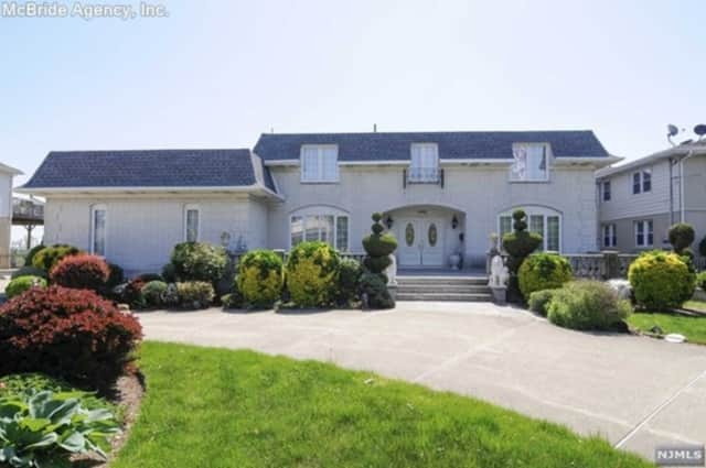 This $629,000 home is among the most expensive for sale in Lodi.